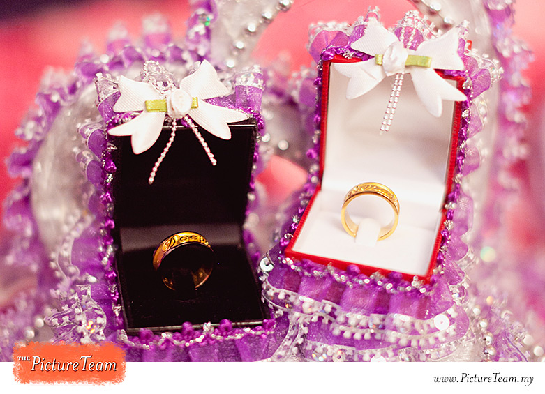 engagement-ring-photography-kuala-lumpur-picture-team