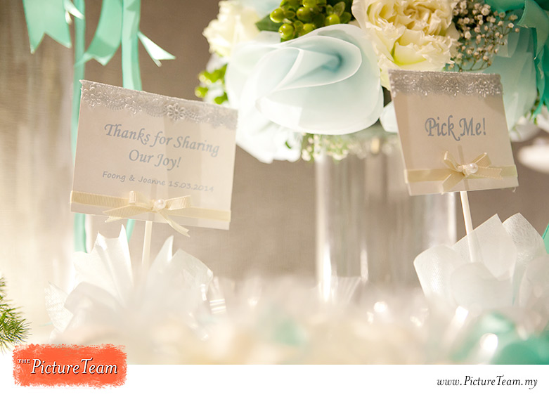 wedding-photography-kuala-lumpur-picture-team