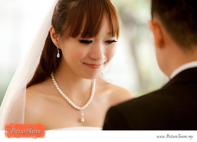 wedding-ceremony-bride-malaysia-picture-team