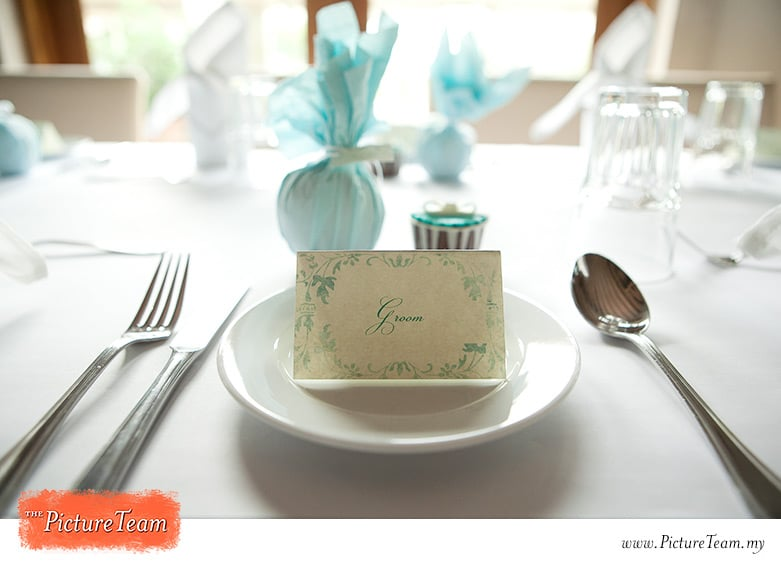 wedding-ceremony-table-setting-kuala-lumpur-picture-team