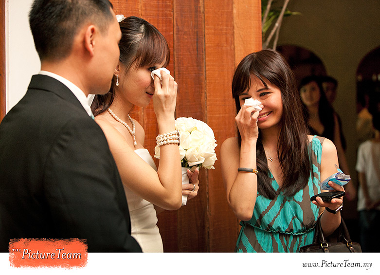 wedding-reception-malaysia-picture-team