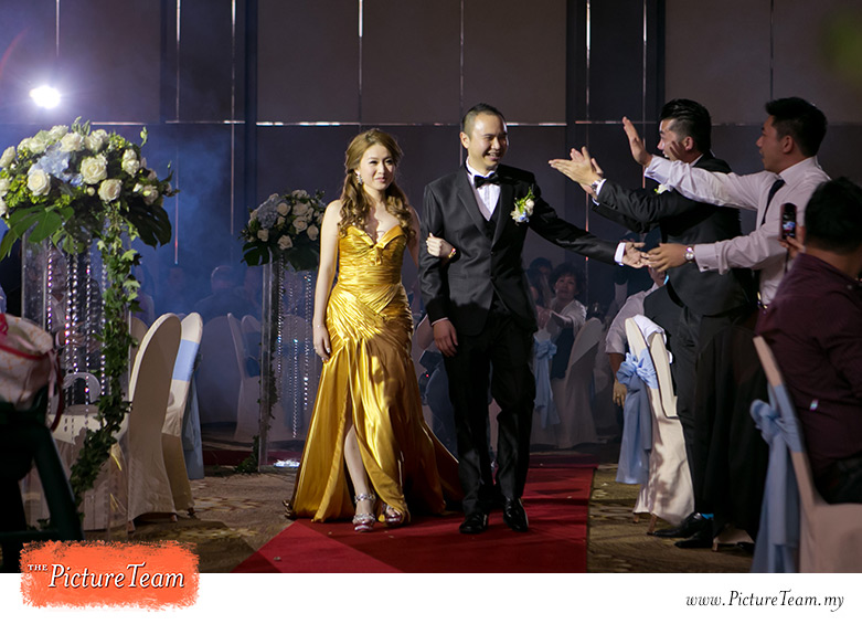 wedding-reception-photographer-kuala-lumpur-picture-team