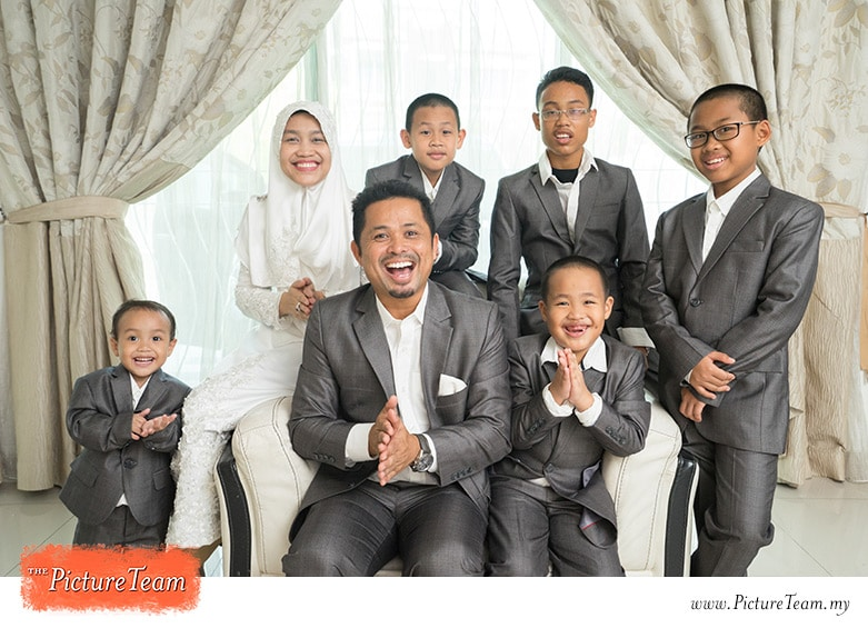 family-portrait-indoor-malaysia-kl-picture-team