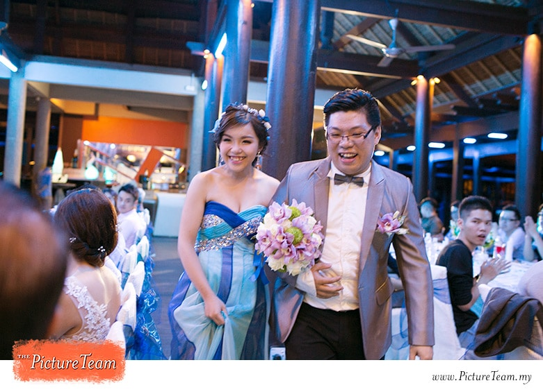 wedding-reception-march-in-pullman-putrajaya-picture-team